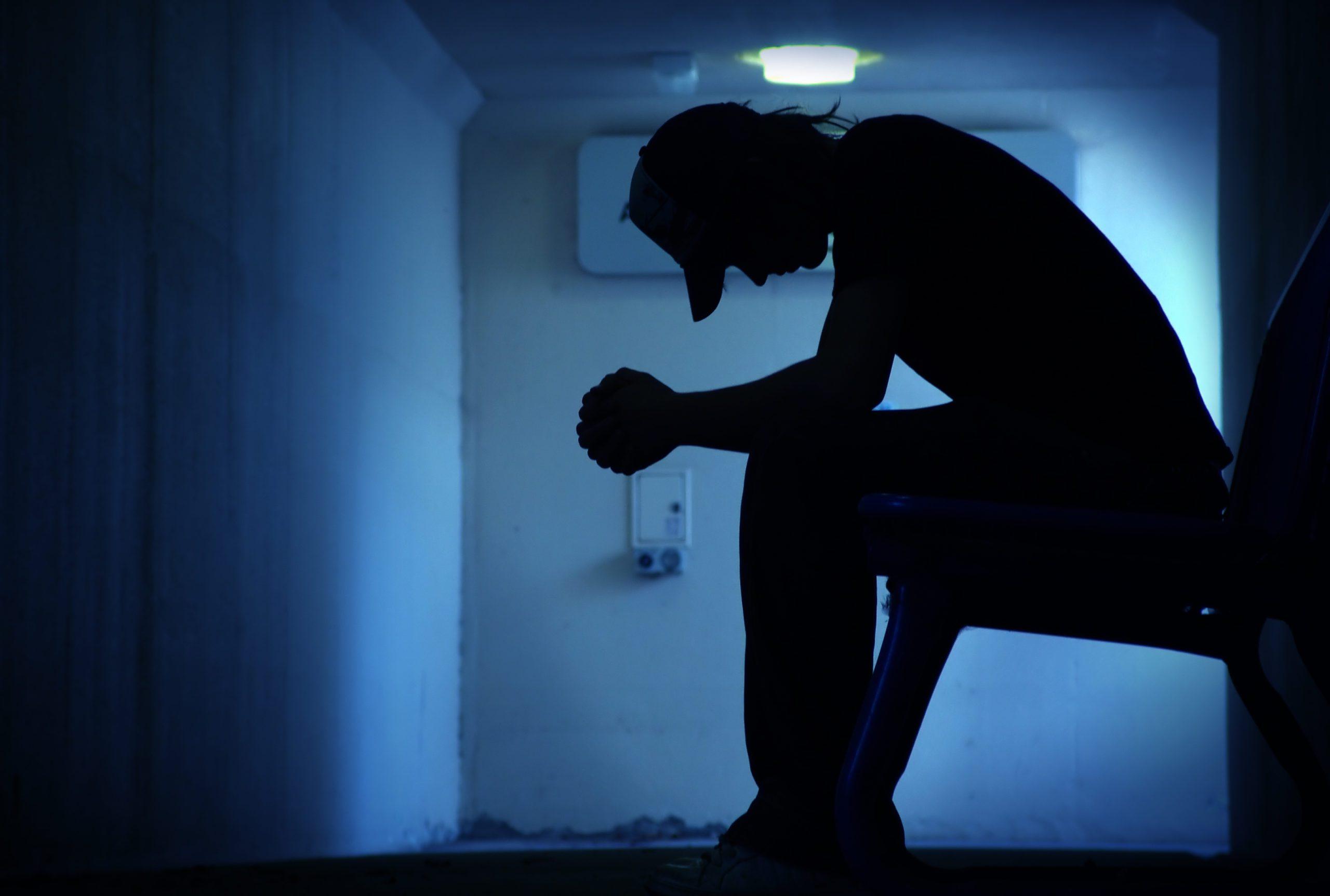 Celebrity Suicides Raise Depression Alarms