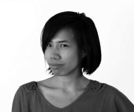 Pamela Jue