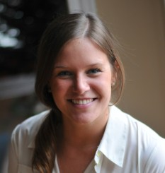Lauren Hauber