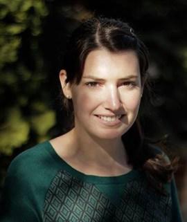 Madison Bencomo