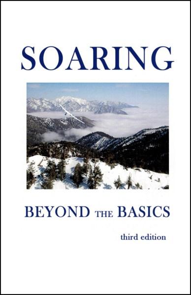 Soaring: Beyond the Basics
