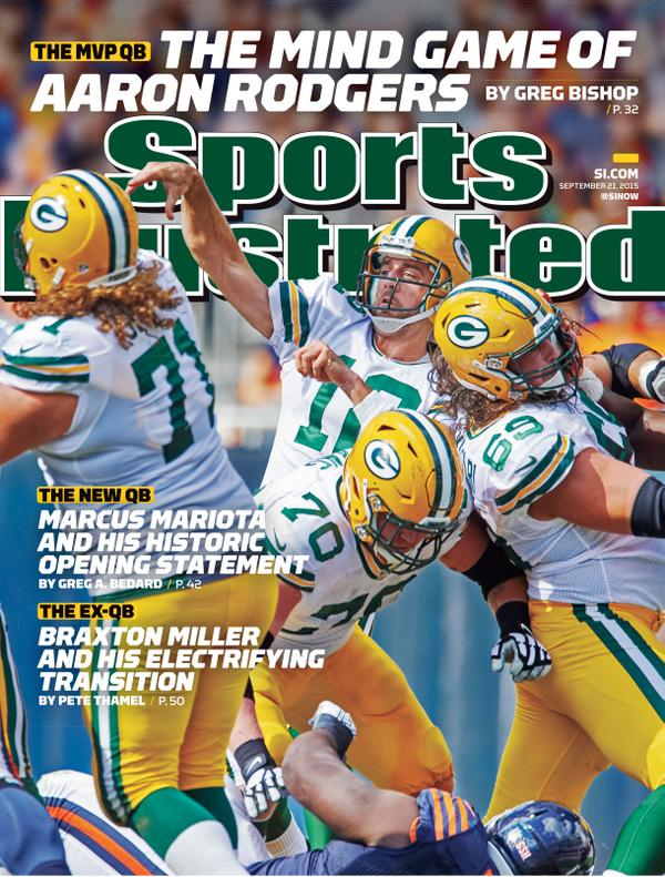 Aaron-Rodgers-SI
