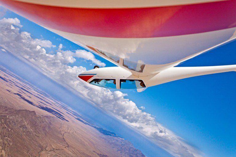 GliderAerial_071