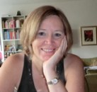 samvedam randles, boston psychotherapist, breathwork facilitator and family constellations facilitator