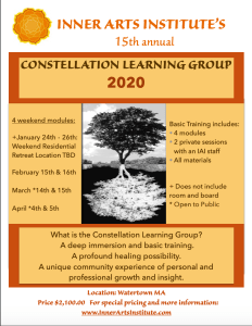 family constellation events in boston, ma 2019-2020