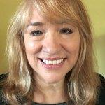 Susan Belchamber - Money, trauma, and family constellations online workshop 2020