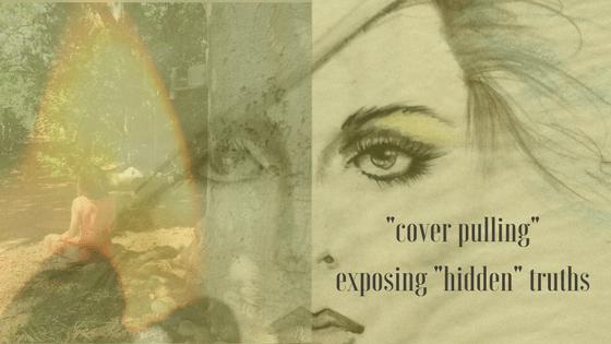 exposing hidden truths