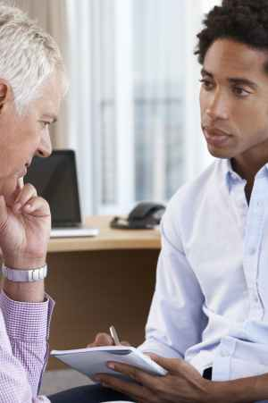 How to Become a Mental Health Counselor   Career Guide