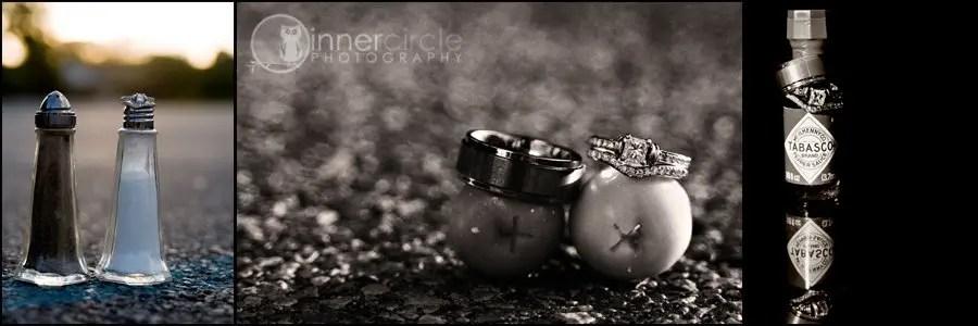 k M & D = Married!! Part 2