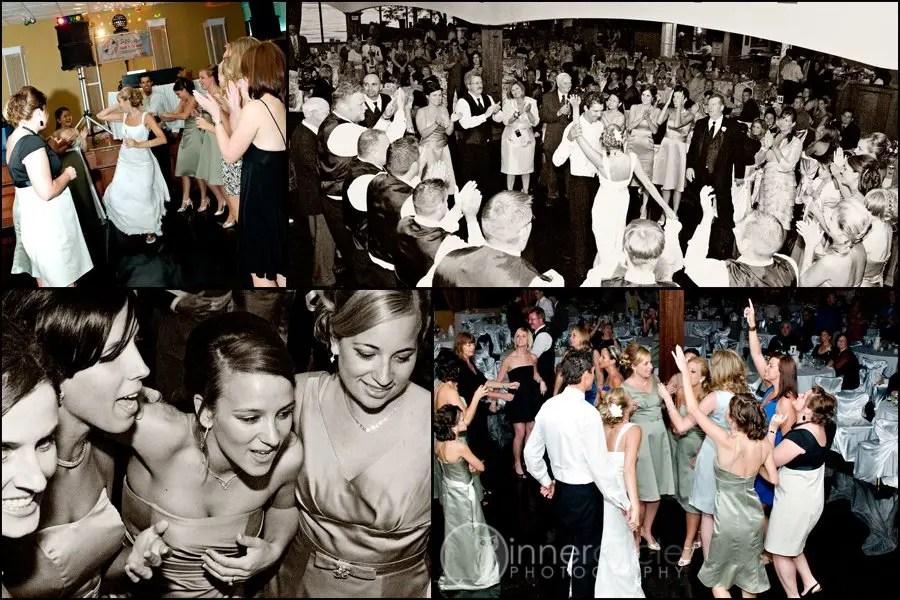 m M & D = Married!! Part 2