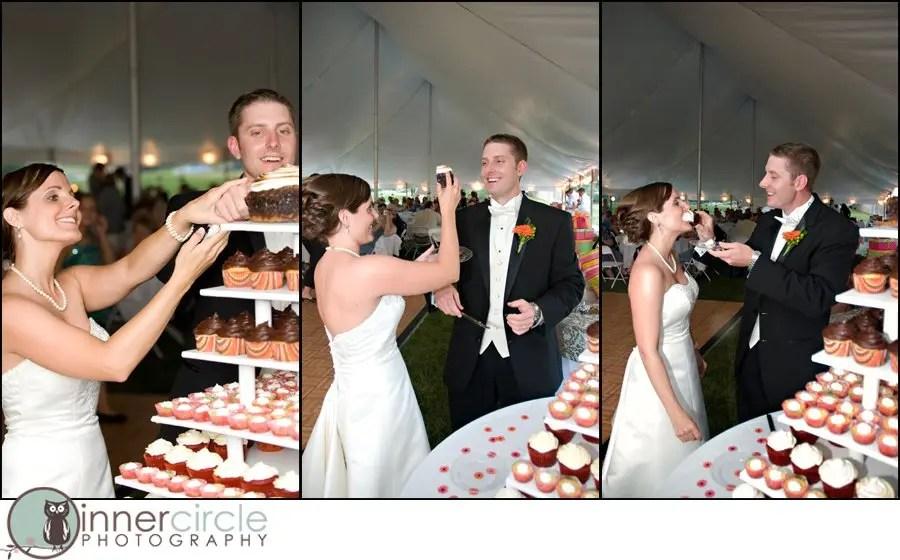 a3 Engagement - Wedding  Michigan Photography