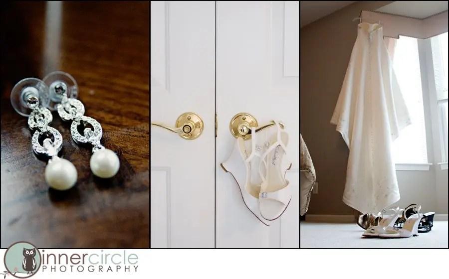c2 Engagement - Wedding  Michigan Photography