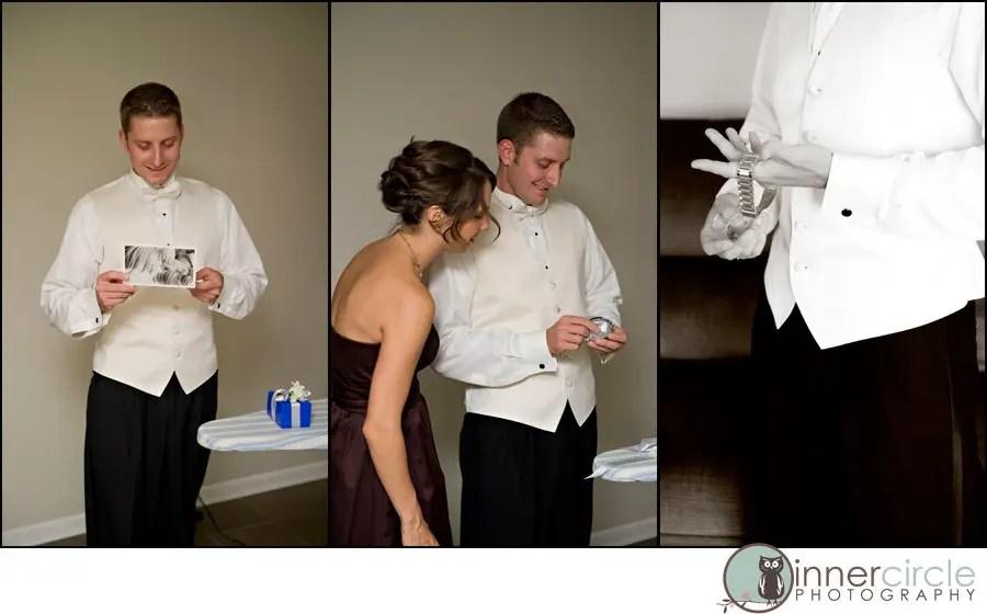 i1 Engagement - Wedding  Michigan Photography