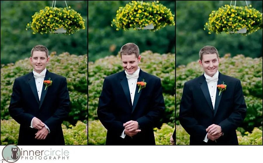 j1 Engagement - Wedding  Michigan Photography