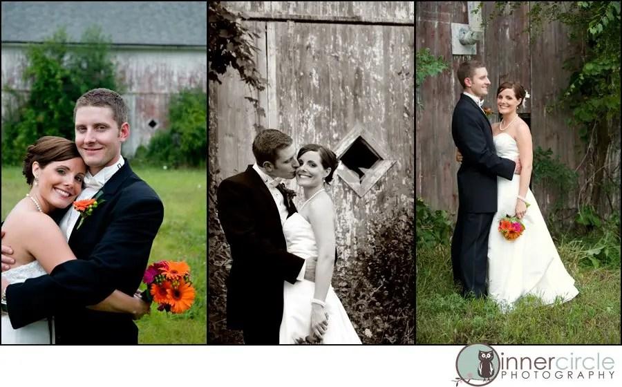 m1 Engagement - Wedding  Michigan Photography