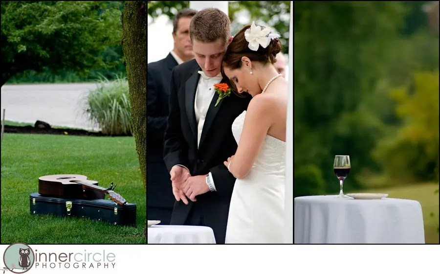p Engagement - Wedding  Michigan Photography