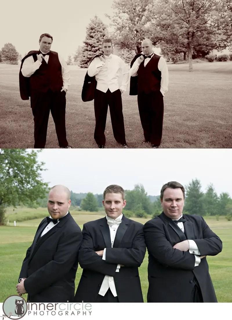 r Engagement - Wedding  Michigan Photography