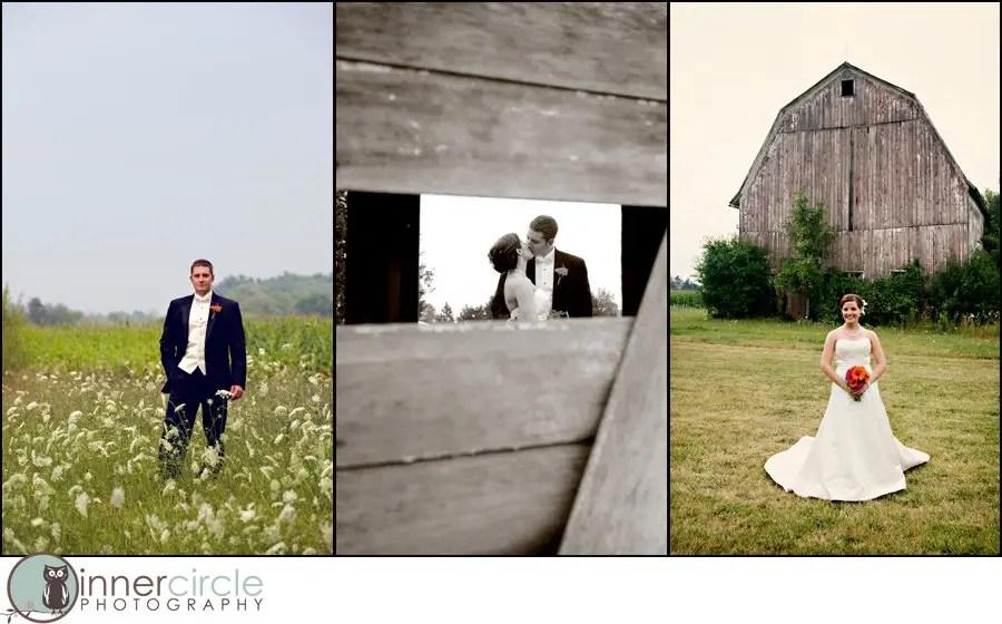 t Engagement - Wedding  Michigan Photography
