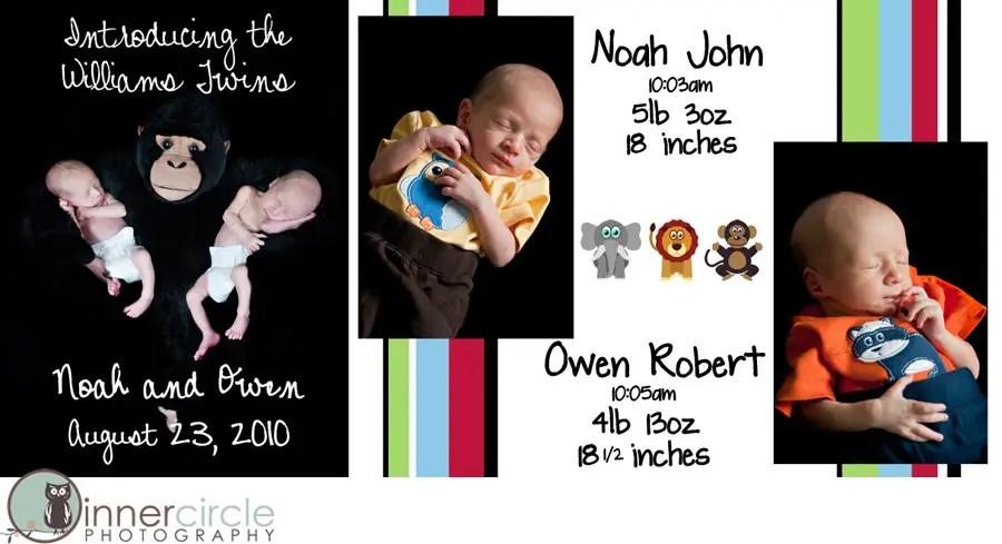 NOWBACKaaa Ninja and Obi-Wan