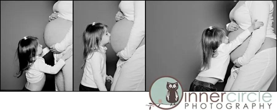 DSC_5875 Jen+Tony+Grace+Baby!