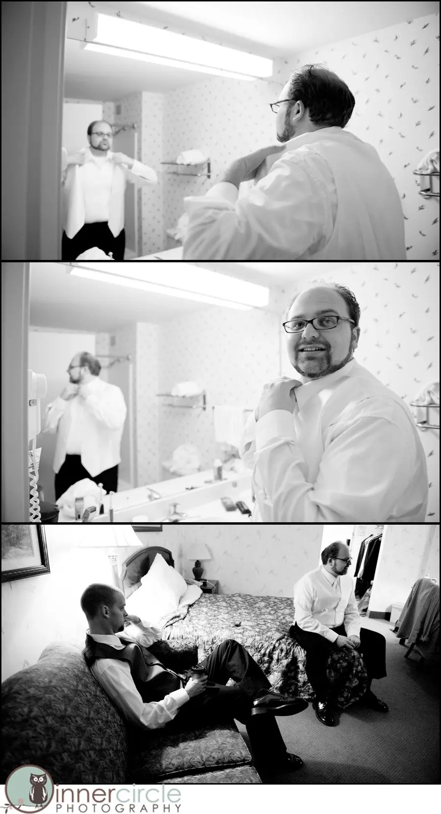 MJWED041 Jeff and Megan MARRIED!