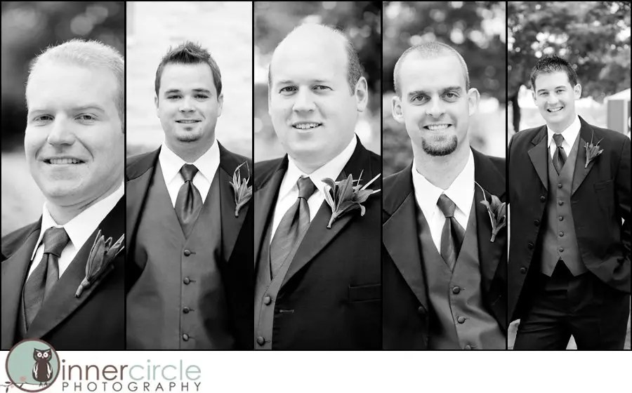 MJWED111 Jeff and Megan MARRIED!