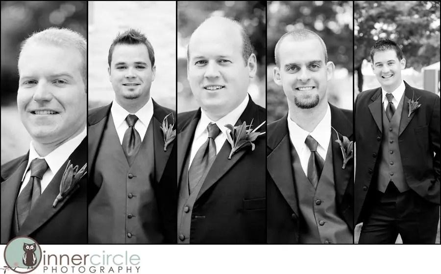 MJWED111 Engagement - Wedding  Michigan Photography