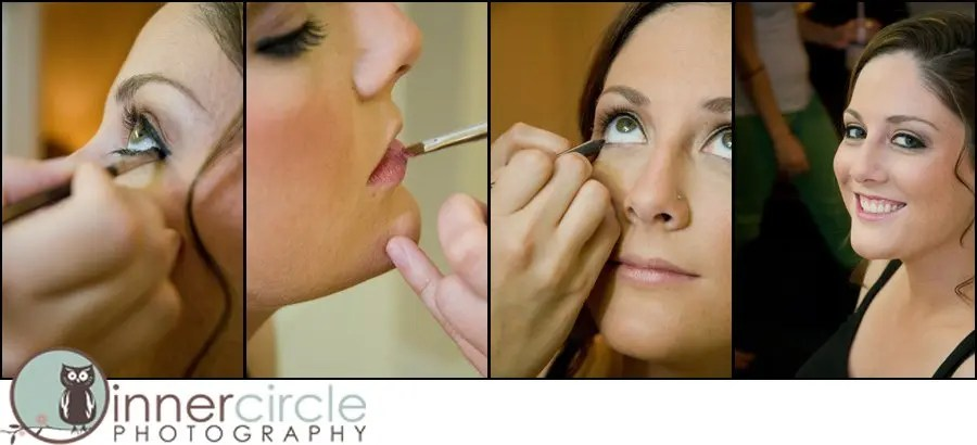 MJWED170 Jeff and Megan MARRIED!