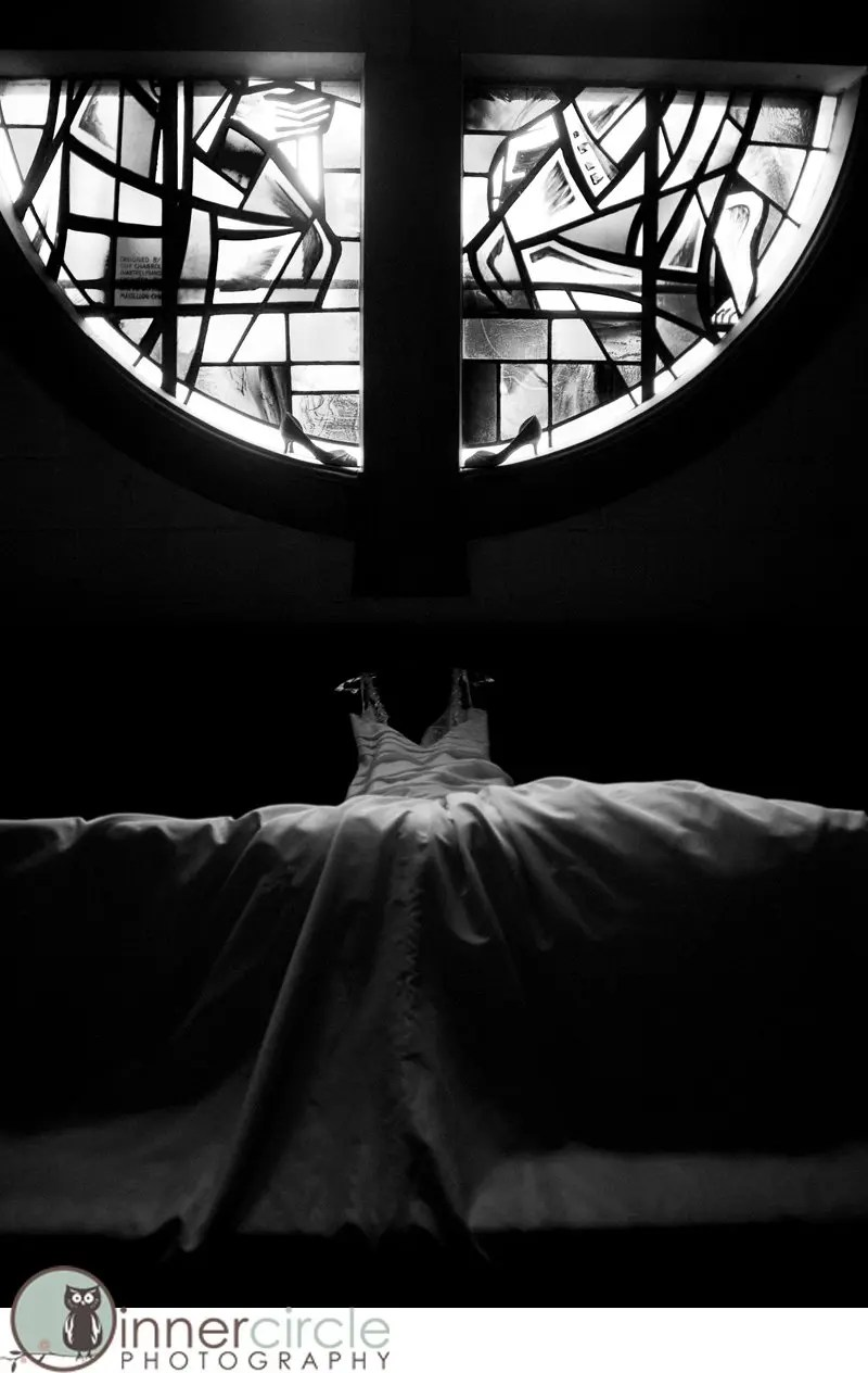 MJWED208 Jeff and Megan MARRIED!