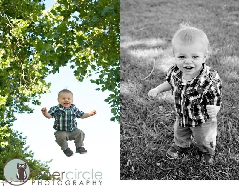 JackONE001 JACK 1 yr old!