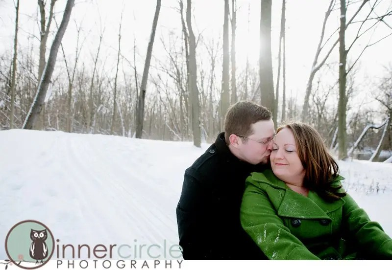 DSC_2861 Dan and Stephanie Engaged!