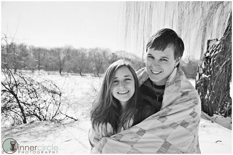 DSC_3347 Ryan and Lindsey ENGAGED! Belle Isle Detroit Engagement