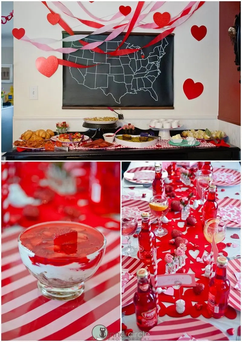 DSC_5069 Valentine's Day Brunch