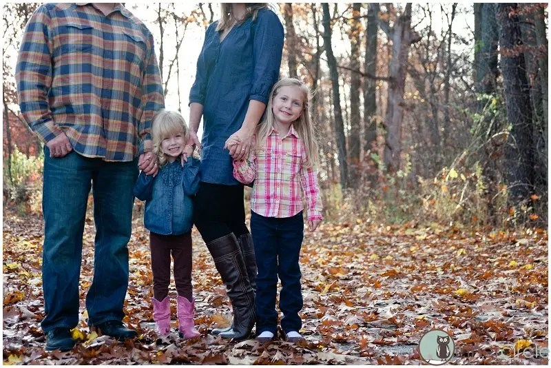 DSC_0789 Family Fun! A Beloved Family Session - Michigan Photographer