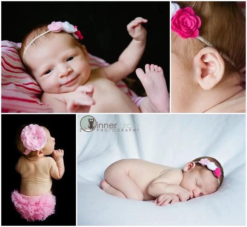 heathSESS065 Olivia Newborn