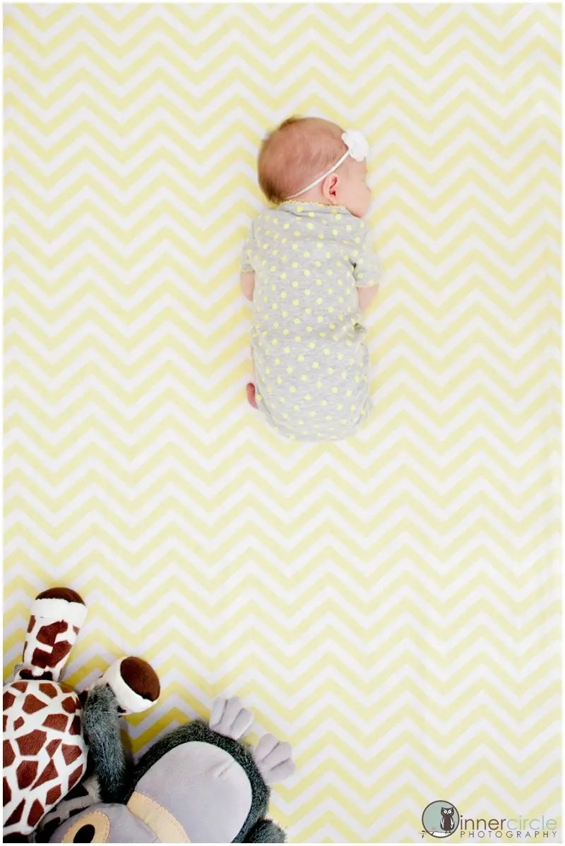AshEliAddyNewborn115 Adelaide Claire - Newborn Photography