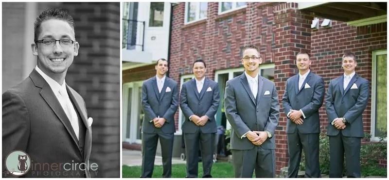 LMH_7695 Engagement - Wedding  Michigan Photography