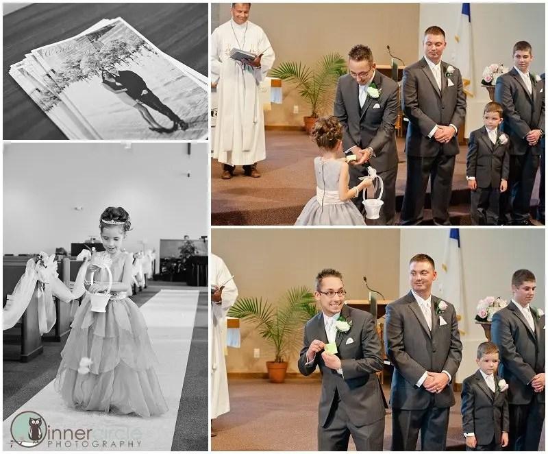 LMH_7990 Engagement - Wedding  Michigan Photography