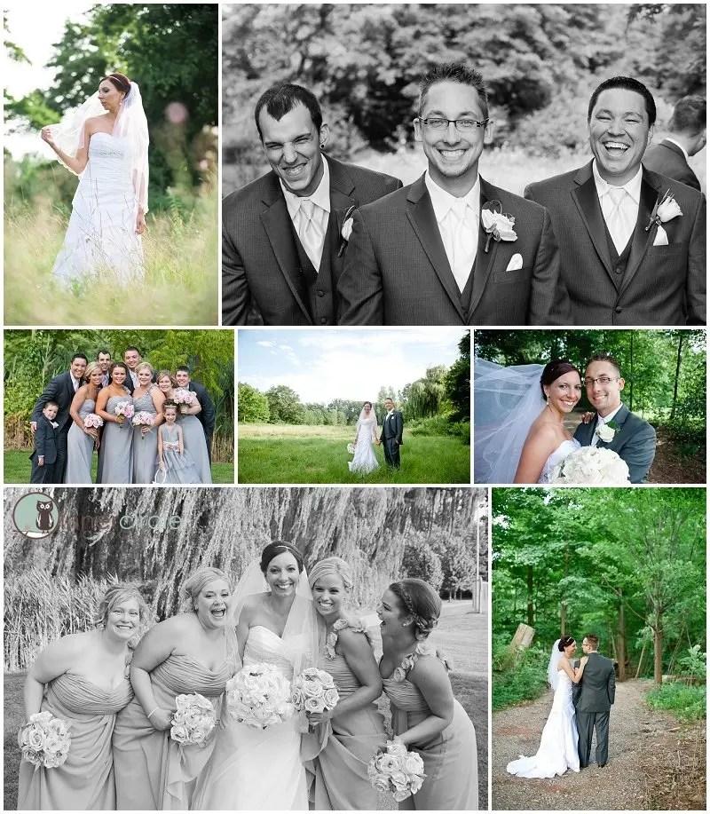 LMH_8532 Engagement - Wedding  Michigan Photography