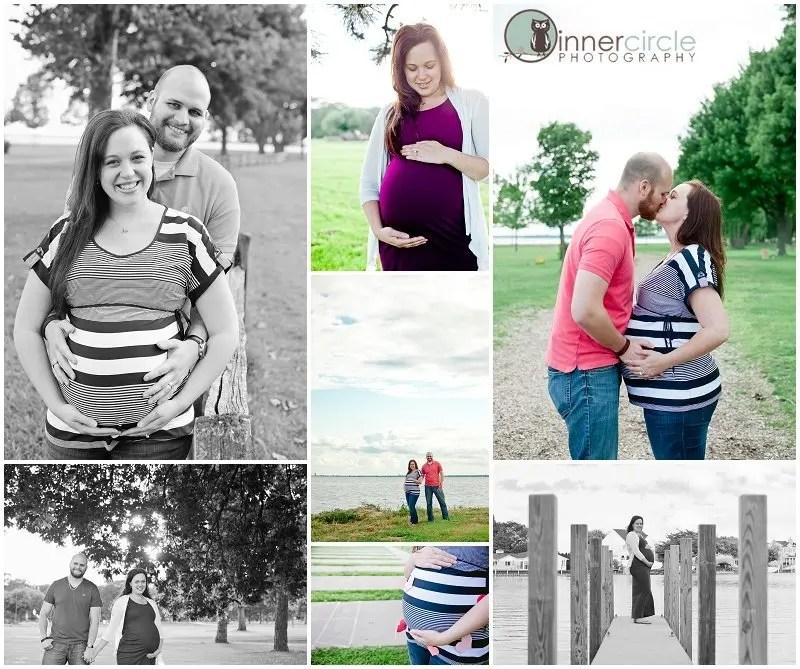 MIR_6626 Kate Maternity - Michigan Photographer