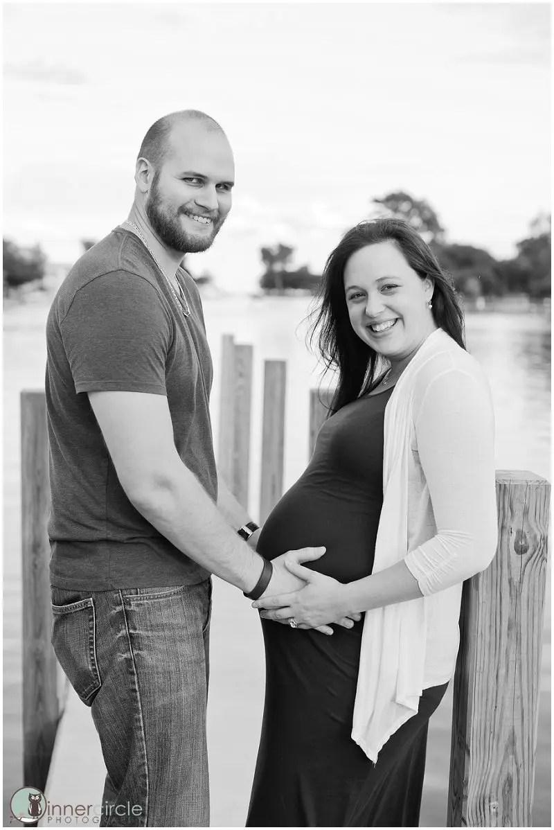 MIR_6755 Kate Maternity - Michigan Photographer
