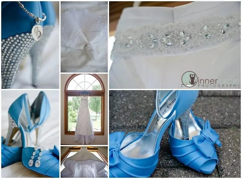 MIR_7725 Engagement - Wedding  Michigan Photography