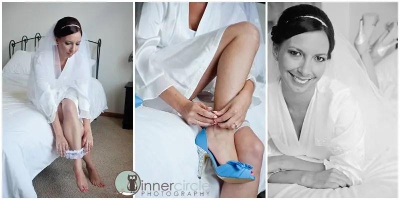 MIR_7810 Engagement - Wedding  Michigan Photography