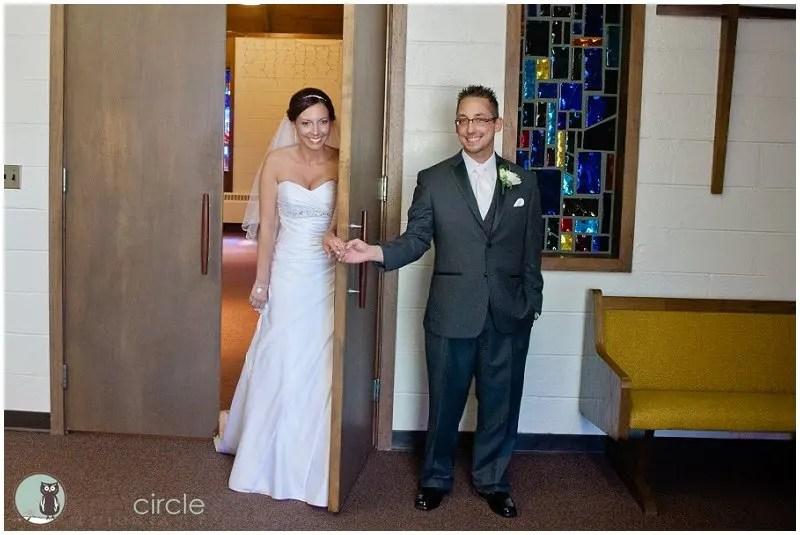 MIR_8110 Engagement - Wedding  Michigan Photography