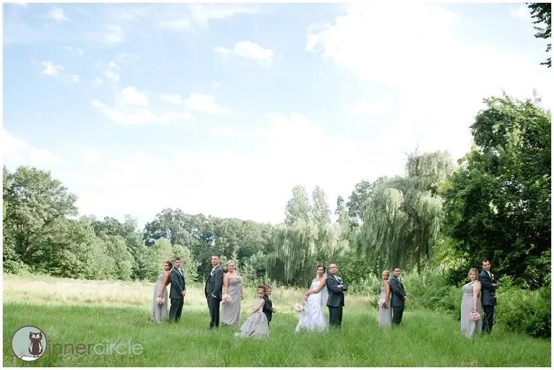 MIR_8561 Engagement - Wedding  Michigan Photography