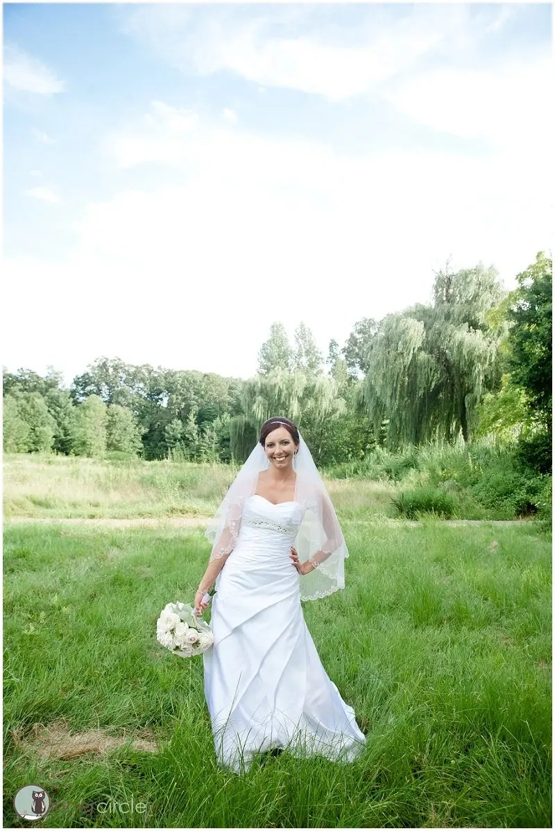 MIR_8593 Engagement - Wedding  Michigan Photography