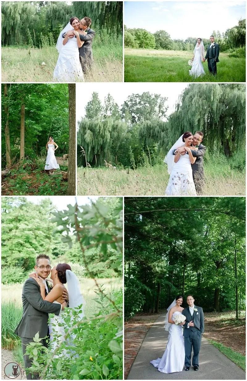 MIR_8870 Engagement - Wedding  Michigan Photography