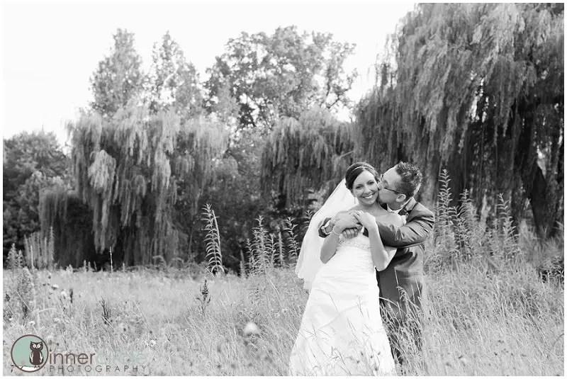 MIR_8872 Engagement - Wedding  Michigan Photography