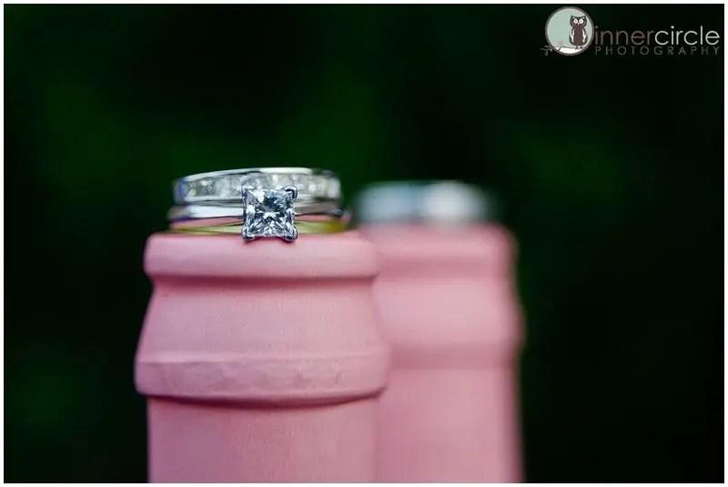MIR_9061 Engagement - Wedding  Michigan Photography