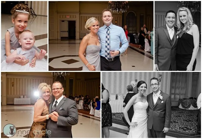 MIR_9086 Channing and Jen MARRIED! Michigan Wedding Photography
